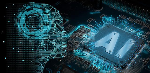 """超级AI可能控制整个世界,霍金马斯克""""押中""""?"""