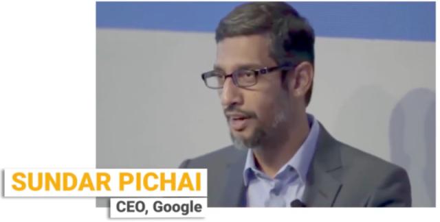 AI将取代人类?硅谷大佬带你解读人工智能的未来发展趋势