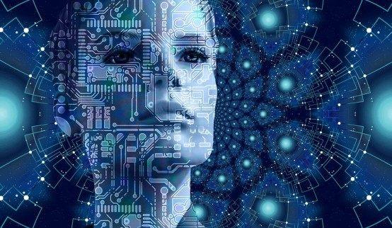 人工智能觉醒了?亚马逊的人工智不听人类指令,还发出渗人笑声