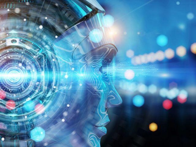 人工智能违抗主人的命令,甚至发声嘲笑!意识觉醒了?
