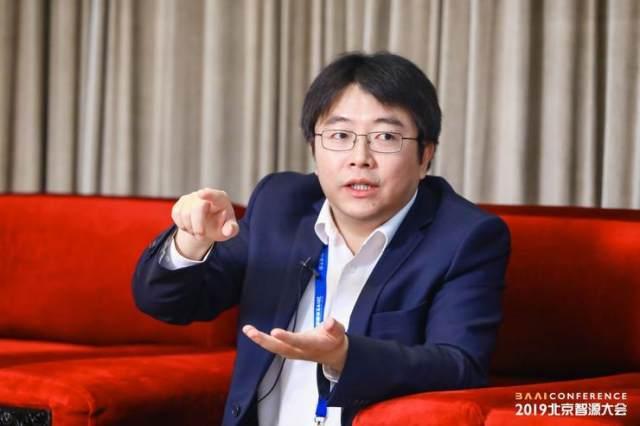 在中国这个地方,将爆发一场人工智能的新革命中国AI现状分析
