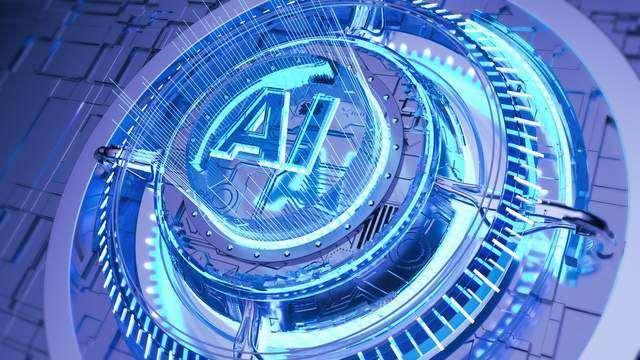 人工智能技术成为楼宇对讲行业发展主流技术之一