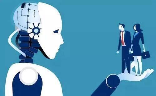 一文看懂人工智能发展的这些年