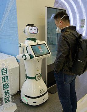 曾经打败了柯洁的人工智能,真的改变这个世界了
