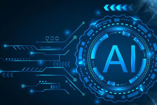 2021年AI关键趋势,AI芯片初创公司可能发生并购