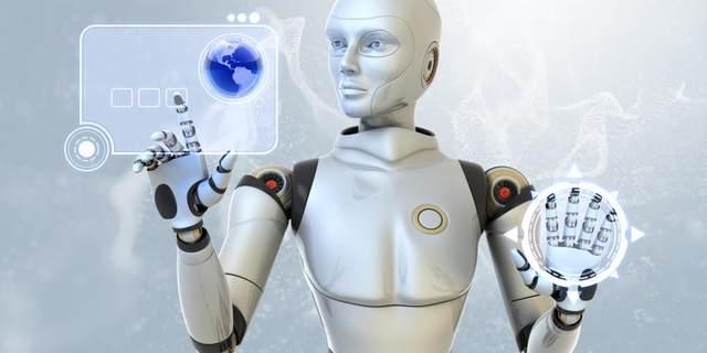 商界太危险,AI技术大牛们,正在跑路