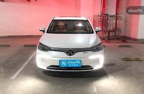 北京私家汽车托管价格多少?没有认真思考真的不知道