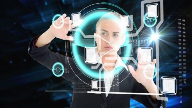 2021年,人工智能项目成功的三大支柱