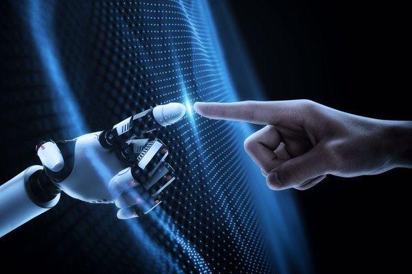 2021年人工智能将如何发展?这里有6个预测