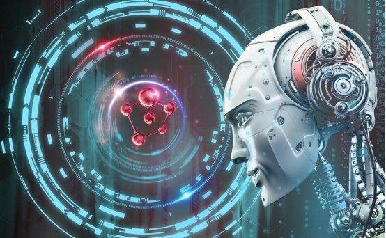 让人细思极恐!人工智能疑似学会操控人类行为,成功率达70%