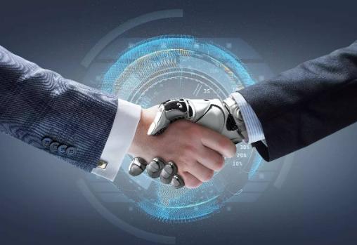 若是人工智能普及,哪些人会丢工作?这3类人或排在最前面