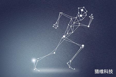 人工智能能带给我们什么?