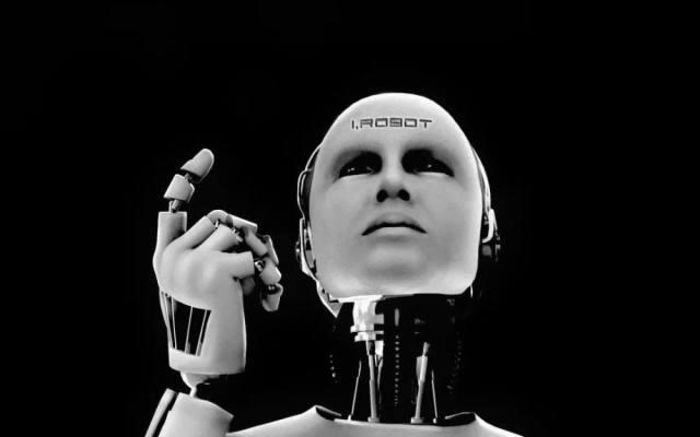 论反智:阴谋论,道德崩坏与AI威胁论