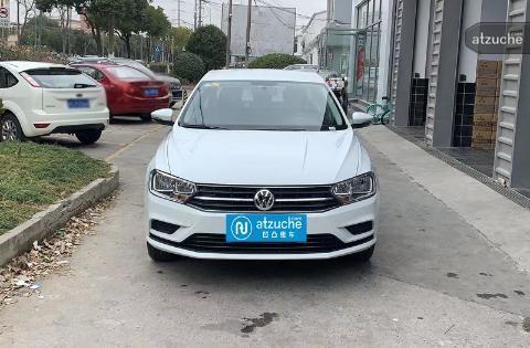 上海共享汽车网哪些好?便宜、靠谱不可少