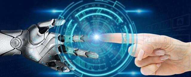 人工智能:商业化场景应用落地加速
