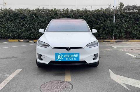深圳机场租车网哪个正规?深圳机场租车怎么选