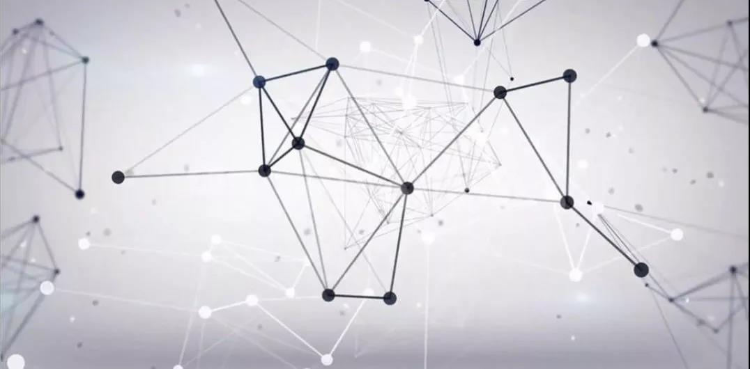 竹间智能和达观数据对比,深耕企业服务领域,实现丰富应用场景落地
