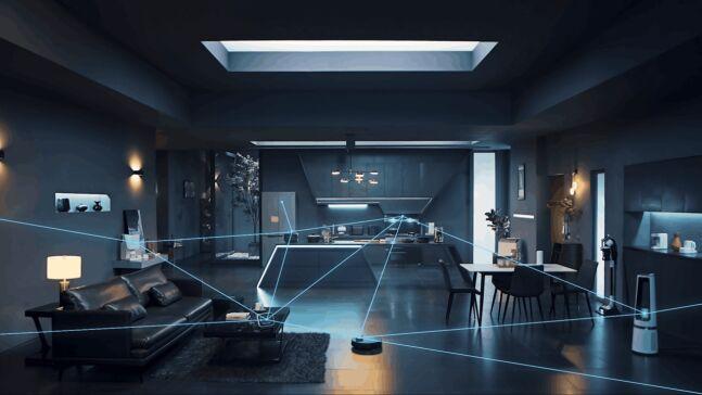 探索科技本质 美的智能小家电揭秘智能家电未来