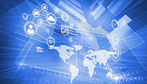 科华数据:与金融数字化转型的需求侧精准对接