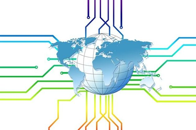 微开讲:面向数字化时代,职业技能凸显中坚力量