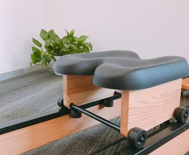 家用划船机推荐小莫,专业设计,功能强大
