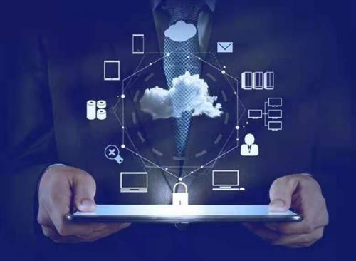 中国虚拟化软件领导者云宏:打造安全自主的中国云