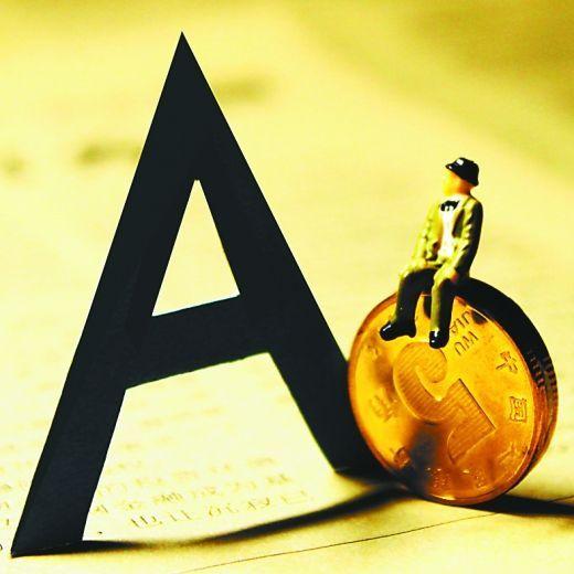 益盟软件,帮助投资者稳定长期收益率