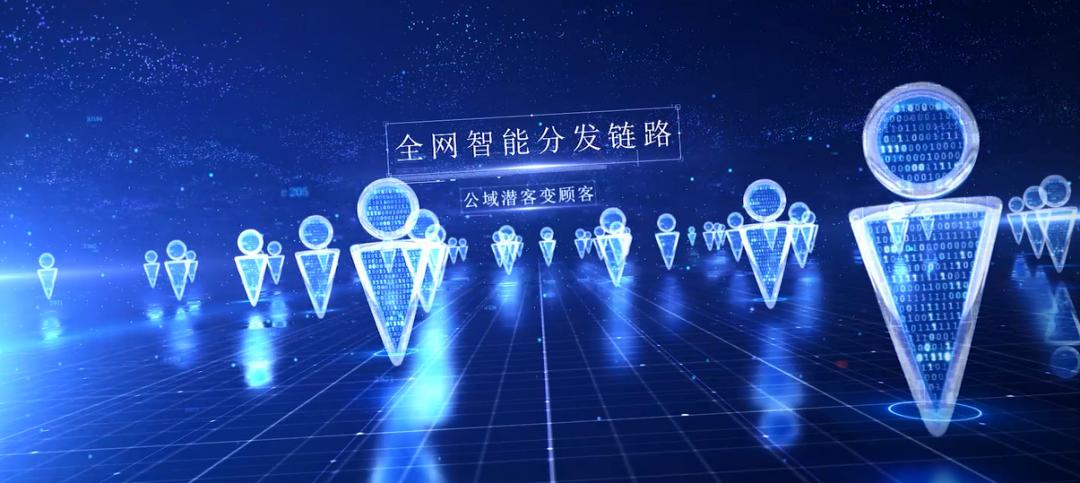 携旅联合二更推出优影,酒店视频内容营销再创新!