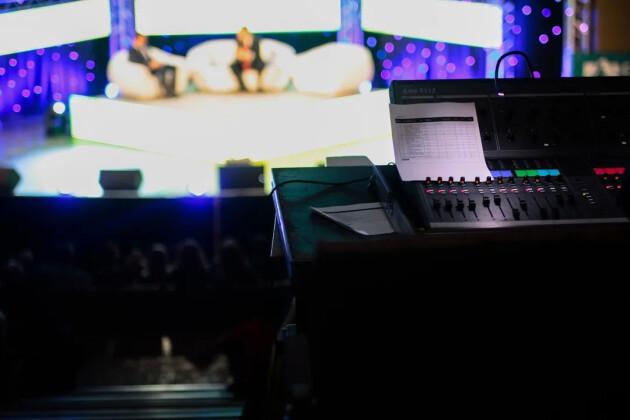 欢拓云直播—企业为什么需要搭建自有直播平台