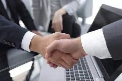 强强联合:好神奇科技与品佳、文晔两大集团正式达成战略合作