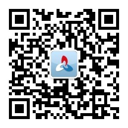 第七届中日韩产业博览会暨2021中日韩产业合作发展论坛将于金秋十月在潍坊举行