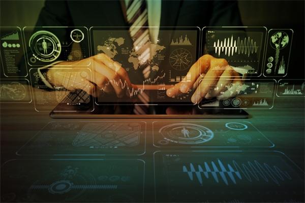 科技赋能商用车险 所托瑞安与太平洋财产保险达成战略合作