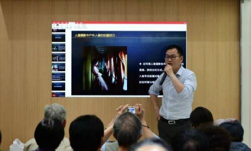 袁逸萧:游戏版权IP保护的意义_新见解新思路