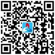 展商推介|日本奥唯株式会社邀您参观第七届中日韩产业博览会