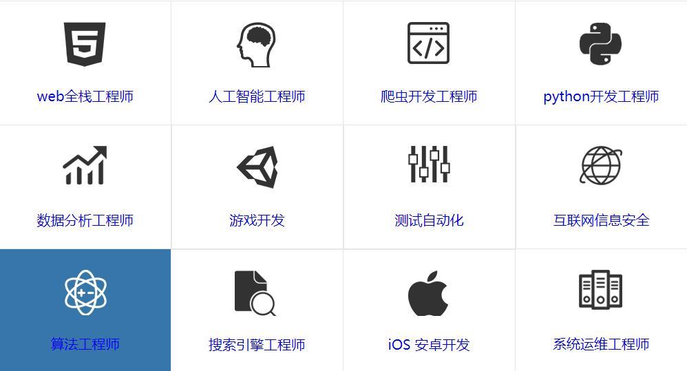 人工智能 logo(ai人工智能图片)