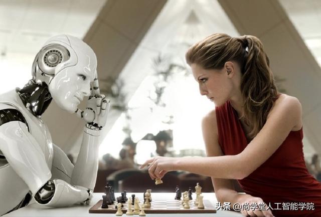 人工智能常用软件(中国app开发公司前十名)