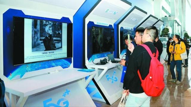 西安人工人工智能(西安人工智能与机器人产业园)