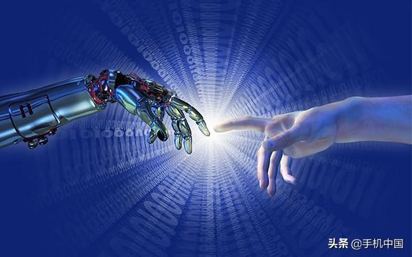 人工智能可以干什么(人工智能是什么)