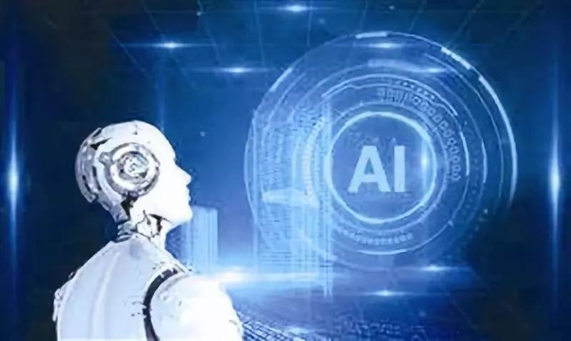 人工智能职业规划(ai与未来职业ppt)