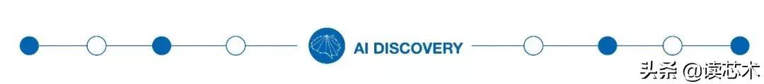 人工智能相关课程(人工智能包含哪些学科)