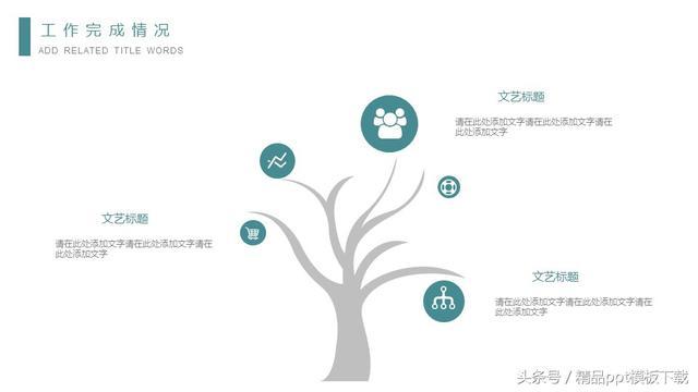 人工智能介绍ppt课件(人工智能ppt课件免费模板)