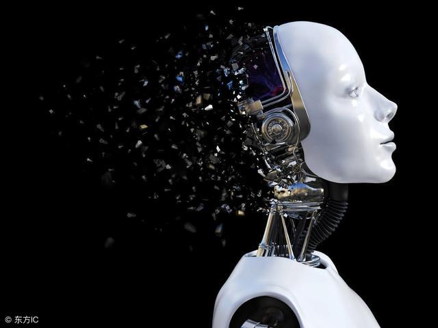 人工智能+x(苹果x的人工智能叫什么)