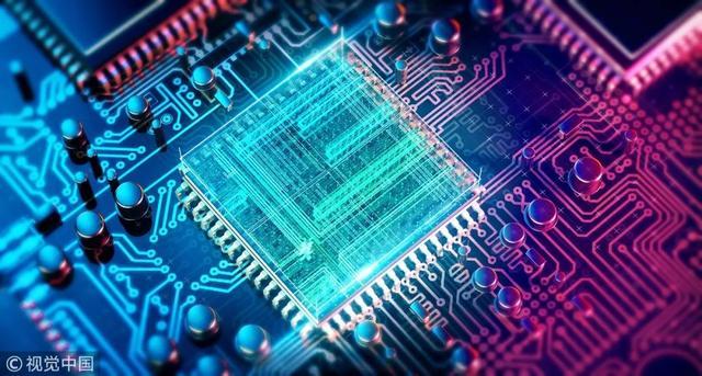 ai人工智能芯片(人工智能芯片的未来)