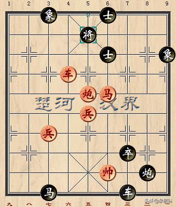 象棋人工智能(人工智能vs象棋软件哪个强)