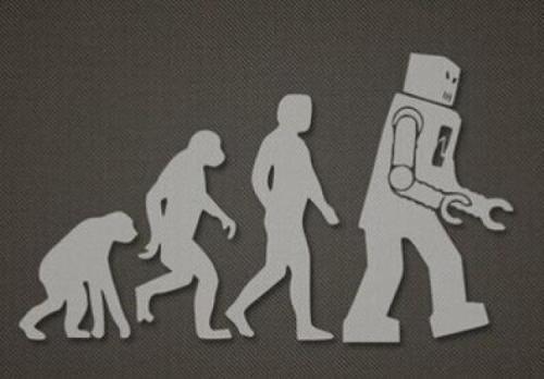 AI 人工智能 技术(AI)