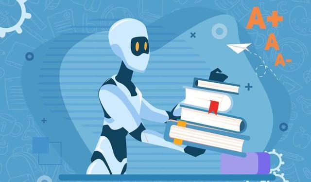 人工智能20教育(人工智能对教育的影响)