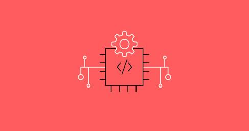 人工智能编写的语言(人工智能程序怎么编写)