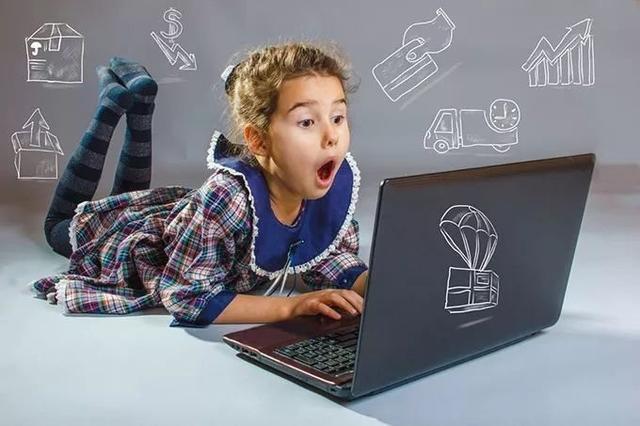 人工智能 少儿编程(儿童人工智能编程培训)