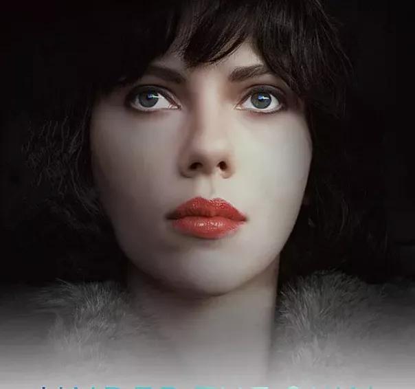 女主是人工智能的电影(2016动漫女主是人工智能)