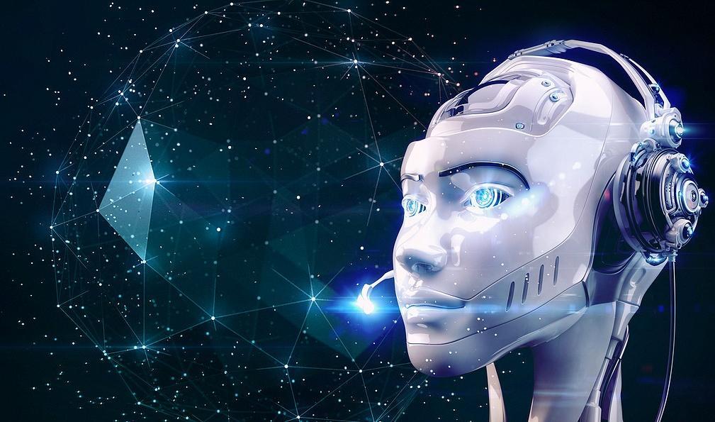 人工智能ai人工智能(豆奶)